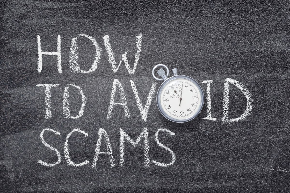 How-To-Avoid-Scams