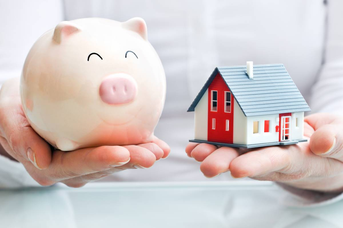 How Much Do I Want to Spend on My First Home in Canada?